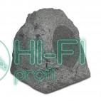 Акустическая система Klipsch All Weather PRO-500-T RK Granite фото 3
