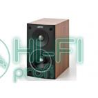 Комплект акустики Jamo S 506 HCS 3 Wenge фото 3