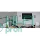 Комплект акустики Dali Fazon 5.1-1 White фото 3