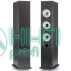 Комплект акустики 5.1 Monitor Audio BX6 black oak + сабвуфер BXW10 фото 6