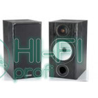 Комплект акустики 5.1 Monitor Audio BX6 black oak + сабвуфер BXW10 фото 5