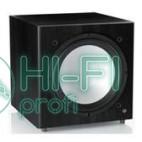 Комплект акустики 5.1 Monitor Audio BX6 black oak + сабвуфер BXW10 фото 3