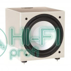 Комплект акустики 5.1 Monitor Audio RX6 + сабвуфер RXW12 белый лак фото 3