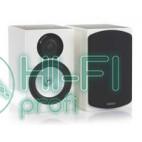 Комплект акустики 5.0 Monitor Audio Silver 6 set Gloss White фото 6