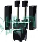 Комплект акустики 5.1 Paradigm Special Edition SE3 черный лак фото 3
