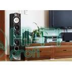 Комплект акустики 5.0 Paradigm Studio 100 черный лак фото 3