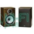Комплект акустики 5.1 Monitor Audio MR6 + сабвуфер MRW-10 walnut фото 4