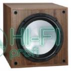 Комплект акустики 5.1 Monitor Audio MR6 + сабвуфер MRW-10 walnut фото 5