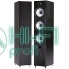 Комплект акустики 5.1 Monitor Audio MR6 + сабвуфер MRW-10 black фото 2