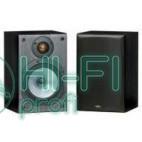 Комплект акустики 5.1 Monitor Audio MR6 + сабвуфер MRW-10 black фото 3