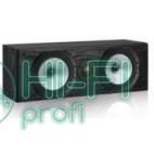 Комплект акустики 5.0 Monitor Audio MR6 set black фото 3