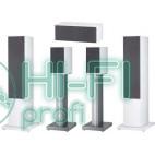Комплект акустики 5.0 B&W CM9 S2 set White фото 3