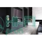 Комплект акустики 5.0 B&W CM9 S2 set Gloss Black фото 3