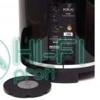 Комплект акустики Focal Dome 5.1 Black фото 3