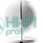 Комплект акустики Focal Dome 5.1 White фото 3