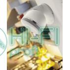 Комплект акустики Focal Dome 5.1 White фото 2