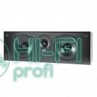 Комплект акустики 5.0 Polk Audio T Series фото 2