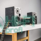 Комплект акустики 5.0 Polk Audio T Series фото 3