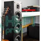 Комплект акустики 5.0 Polk Audio T Series фото 4