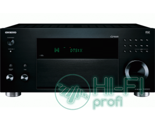 AV ресивер Onkyo TX-RZ3100 Black