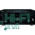 AV ресивер Onkyo TX-RZ3100 Black фото 3