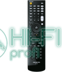 AV ресивер Onkyo TX-RZ3100 Black фото 5