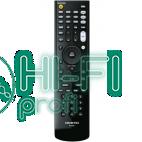 AV ресивер Onkyo TX-RZ1100 Black фото 4