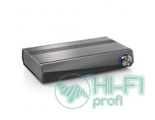 AV-ресивер беспроводной HEOS AVR (5.1 ch) Silver