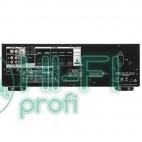 AV ресивер Denon AVR-X550BT фото 2