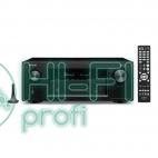 AV ресивер DENON AVR-X2400H фото 3