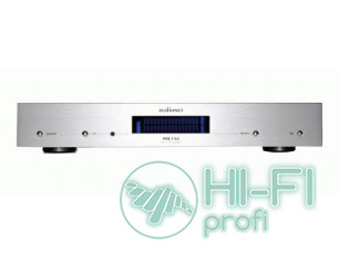 Предварительный усилитель Audionet PRE I G3 silver