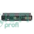 Предварительный усилитель Audionet PRE I G3 silver фото 4