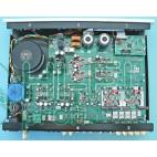 Предварительный усилитель Audionet PRE I G3 silver фото 3