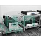 Предварительный усилитель Audionet PRE I G3 silver фото 2
