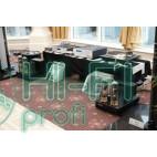 Предварительный усилитель Audionet PRE G2 black фото 2
