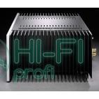 Усилитель мощности Audionet AMP I V2 silver фото 4