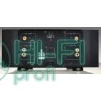 Усилитель мощности Audionet AMP I V2 silver фото 3