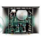 Усилитель мощности Audionet AMP I V2 silver фото 2
