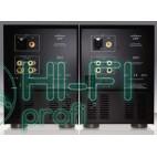 Усилитель мощности Audionet MAX black фото 4