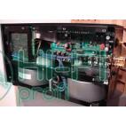 Усилитель мощности Audionet MAX black фото 3