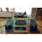 Усилитель мощности Audionet MAX black фото 2