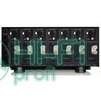 Усилитель мощности Audionet AMP VII 7 silver фото 4
