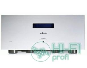 Усилитель мощности Audionet AMP VII 6 silver