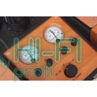 Интегральный усилитель Unison Research Absolute 845 фото 4