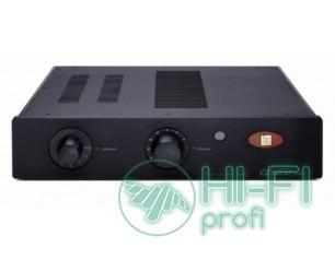 Интегральный усилитель Unison Research UNICO primo black