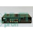 Интегральный усилитель Unison Research UNICO primo black фото 2