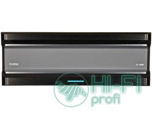 Усилитель мощности CLASSE CT-2300 Linear