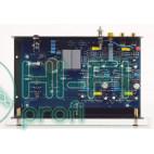 Предварительный усилитель ELECTROCOMPANIET ECP-1 RIAA unit фото 3