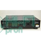 Предварительный усилитель ELECTROCOMPANIET EC 4.7 фото 4