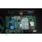 Предварительный усилитель ELECTROCOMPANIET EC 4.7 фото 3